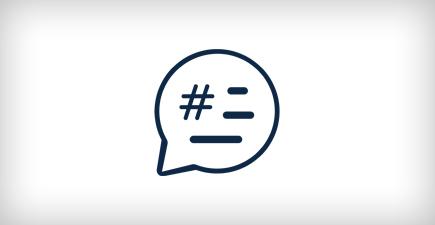 E-Ticaret sitenizi 6 adımda nasıl koruyabilirsiniz?